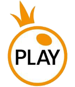 pragmatic game