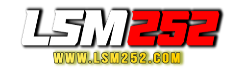 lsm252.com